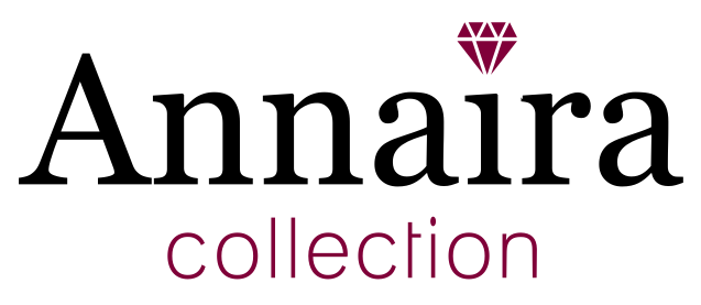 Annaira Bijoux Collection